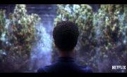 "Звездный Путь: Дискавери / Star Trek: Discovery - ""STAR TREK_ DISCOVERY - РУССКИЙ ТРЕЙЛЕР (JASKIER)"""
