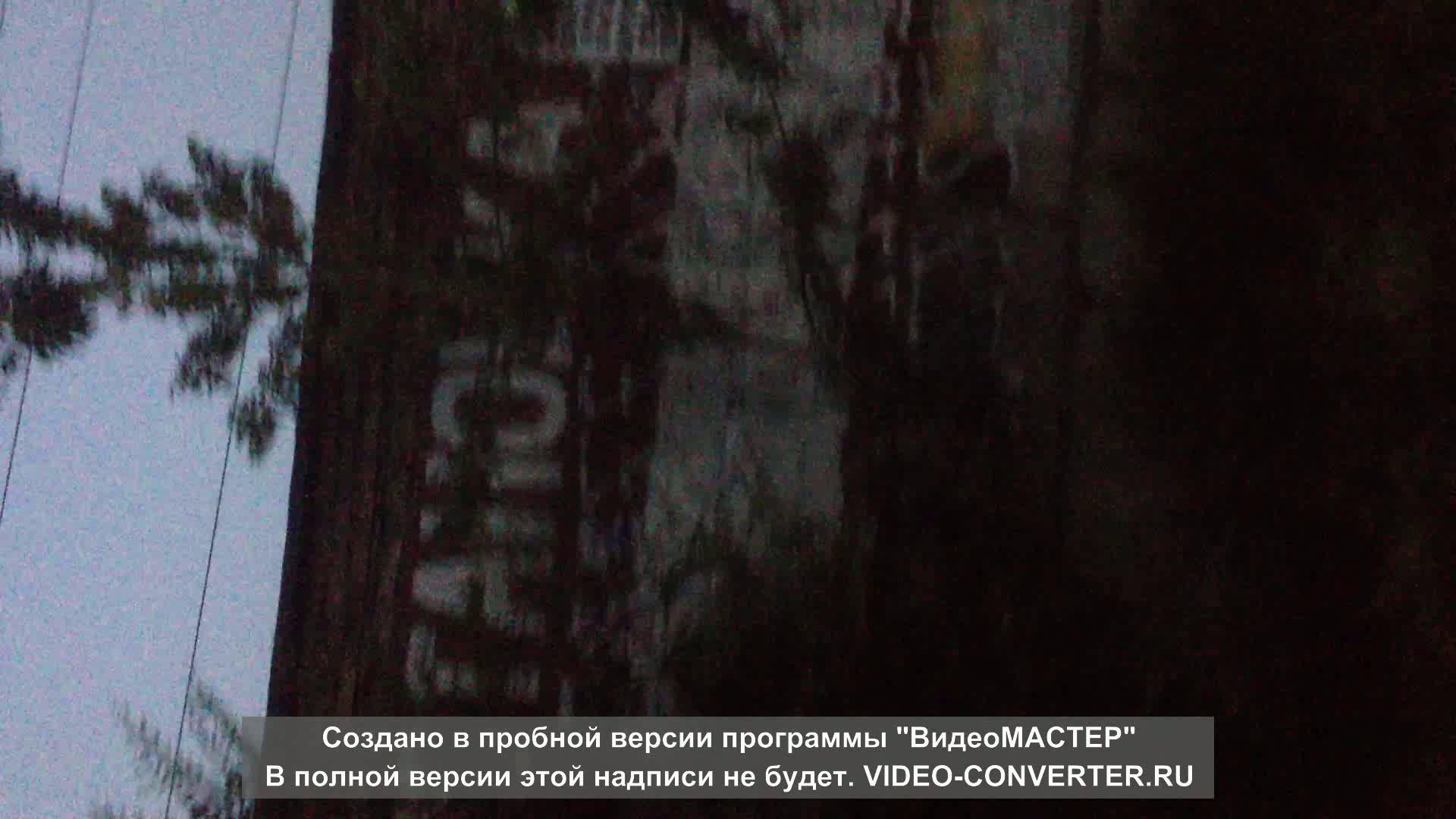 проститутки красноярск новое