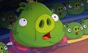 Злые птички / Angry Birds Toons - 3 сезон, 20 серия