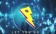 AWAKEND & Rickie Nolls - Let You Go