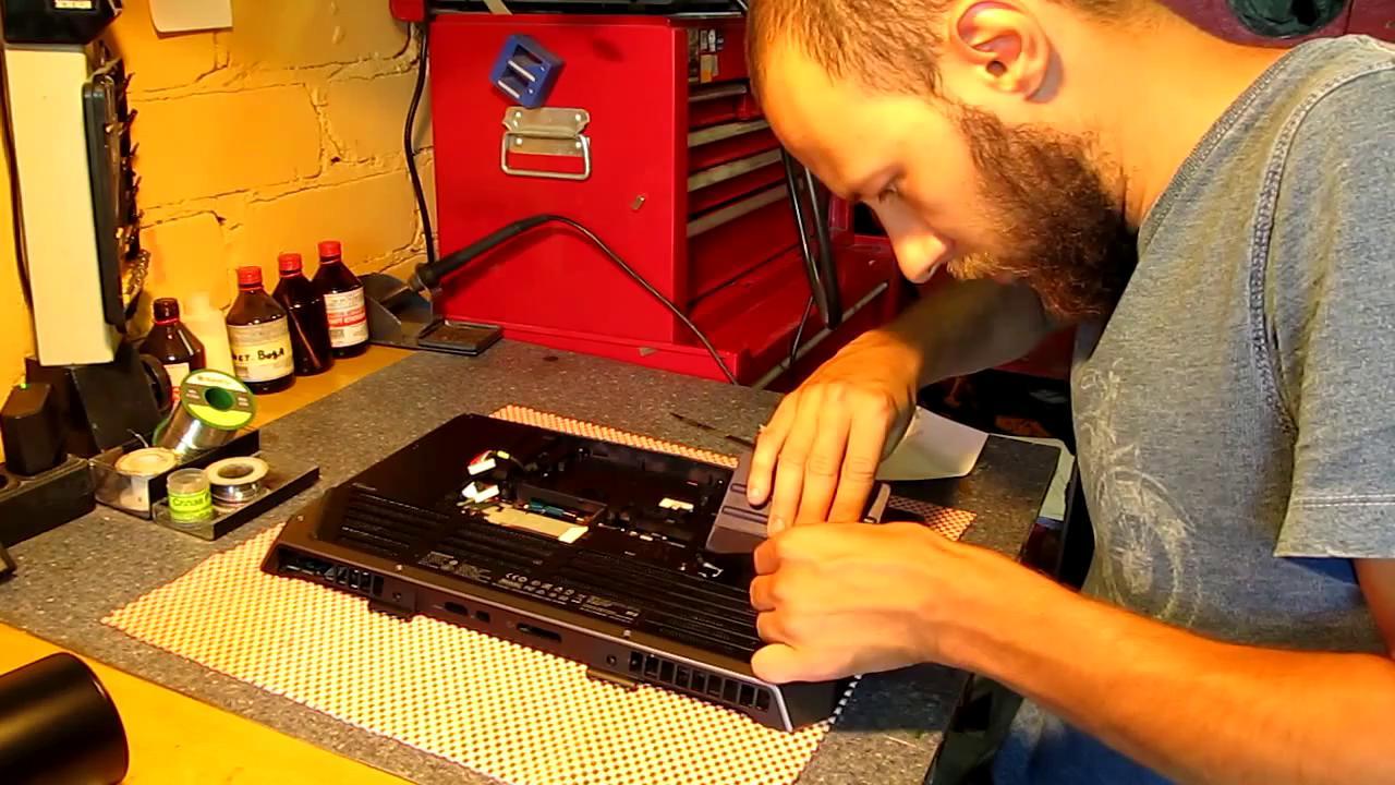 сообщение ошибке уроки по ремонту пк и ноутбуков функционал термобелья входит