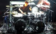 Korn - Ray Solo (Live, Красноярск)
