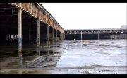 Нарастающая стабильность. Руины завода Форд