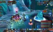 World of Warcraft у РЛ пригорело