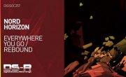 Nord Horizon - Rebound (Trance Music)