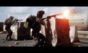 Battlefield 3. Неиспользуемая озвучка