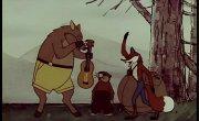 Волк и телёнок. Сборник мультфильмов - Фильм
