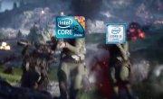 AMD vs Intel: Holywar Battlefield 1 Official Trailer (The Drot Edition)
