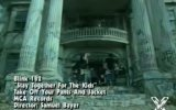 Blink 182 - Stay Together For The Kids
