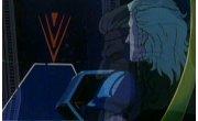 """Вольтрон: Защитник вселенной / Voltron: Lion Force - 2 сезон, 41 серия """"Другая солнечная система"""""""