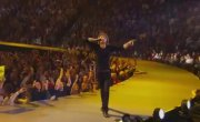 The Rolling Stones - Prudential Center (Full Concert 2012)