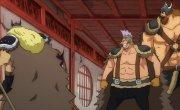 Ван-Пис / One Piece - 7 сезон, 992 серия