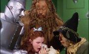 Волшебник страны Оз / The Wizard of Oz - Фильм