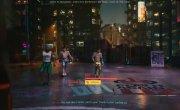 Геймплей CYBERPUNK 2077 #2