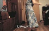 girl_ganja_dance