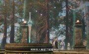 Властелин Всех Миров / Wan Jie Shen Zhu - 3 сезон, 169 серия