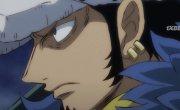 Ван-Пис / One Piece - 7 сезон, 981 серия