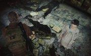 Resident Evil: Revelations 2 - БАРРИ И НАТАША #3