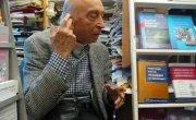Интервью с Др. Лотфи Заде. Создатель Нечеткой логики(fuzzy logic).