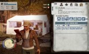 State of Decay ALPHA — Garden Building (Clip)