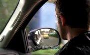 Терминатор: хроники Сары Коннор / The Sarah Connor Chronicles - 2 сезон, 20 серия