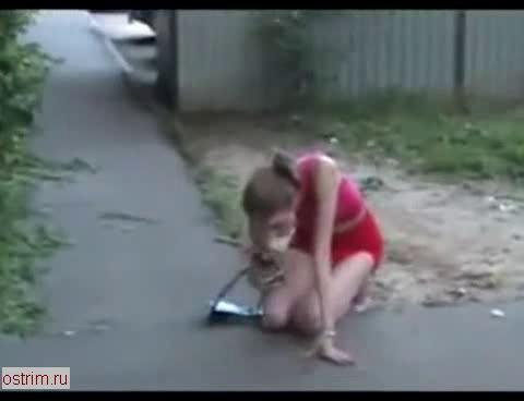 смотреть бесплатно онлайн видеоролики с rape section