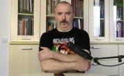 Стрельба в Казани_ почему стреляют в школах и не только