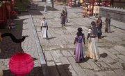 Владыка Духовного Меча / Spirit Sword - 4 сезон, 219 серия