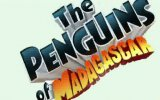 the penguins of madagascar - 1x1