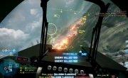 Chuck Norris in Battlefield 3