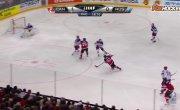 5 причин смотреть Чемпионат Мира по хоккею 2018