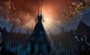 Обзор Новинок World of Warcraft: Shadowlands