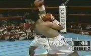 Ricardo Lopez - Defense Highlights