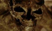 Чужой 4: Воскрешение / Alien: Resurrection - Фильм