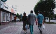 """Программа """"Главные новости"""" на 8 канале от 30.07.2021. Часть 1"""