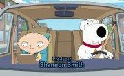 Гриффины / Family Guy - 19 сезон, 13 серия