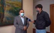 Оговорочка по Фрейду или выборы сельких акимов в Казахстане