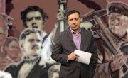 Пролетарский взгляд на 8 канале - выпуск №68