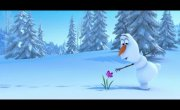 Мультики приколы Самый смешной мультфильм Здорово поднимает настроение