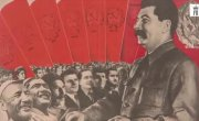 Эрдоган идет на войну. Кого спасёт Путин: армян или азеров?   Душенов. Прямая речь #15