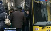 Украинская экономика катится в пропасть