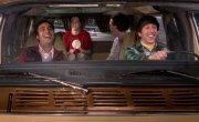 ������ �������� ������ / The Big Bang Theory - 9 �����, 3 �����