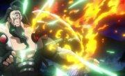 Семь Смертных Грехов / Nanatsu no Taizai - 4 сезон, 17 серия