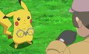 Покемон / Pokemon - 23 сезон, 67 серия