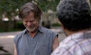 """Бесстыжие / Shameless (US) - 10 сезон, 4 серия """"Юному Галлагеру предстоит долгий путь"""""""
