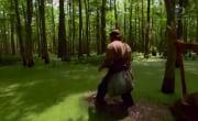 Выжить вместе / Dual Survival - 9 сезон, 4 серия