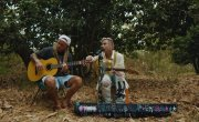 Mod Sun - I Remember Way Too Much (OFFICIAL ACOUSTIC VIDEO)