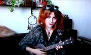 Deponia - Huzzah! (Rus) Gingertail Cover