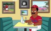 Гриффины / Family Guy - 19 сезон, 20 серия