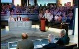 Беловежское соглашение: катастрофа или меньшее из зол? Ч. - 1 (2). Суд времени (архив). 19.07.2010.